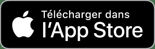 badge-app-store