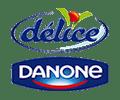 danone s